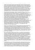 Wie den Kampf um die Arbeiterklasse und die Gewerkschaften ... - Seite 2