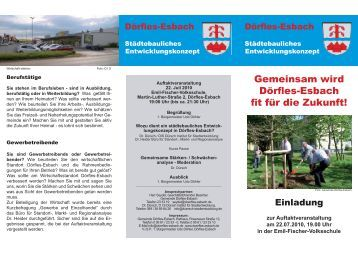 Flyer 1.BV_neu_08.07.2010_breite Bilder und breitere Textfelder.indd