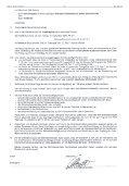 Ausgabe_Nr_34_vom_21_08_2013 - Ahorn - Page 5