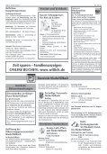 Ausgabe_Nr_34_vom_21_08_2013 - Ahorn - Page 6