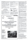 Ausgabe_Nr_24_vom_12_06_2013 - Ahorn - Page 3