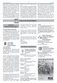 Ausgabe_Nr_24_vom_12_06_2013 - Ahorn - Page 4