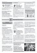 Ausgabe_Nr_24_vom_12_06_2013 - Ahorn - Page 5