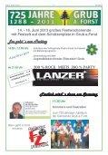 Ausgabe_Nr_24_vom_12_06_2013 - Ahorn - Page 7