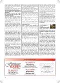 Ausgabe 13 - Page 6
