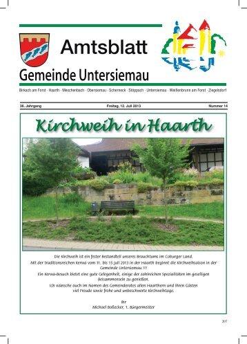 Ausgabe 14