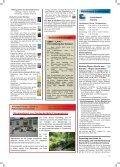 Ausgabe 14 - Page 5
