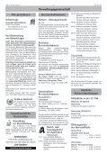 Ausgabe_Nr_31_vom_31_07_2013 - Ahorn - Page 2