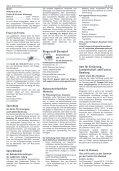 Ausgabe_Nr_31_vom_31_07_2013 - Ahorn - Page 3