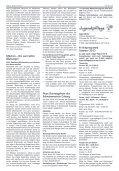 Ausgabe_Nr_31_vom_31_07_2013 - Ahorn - Page 4