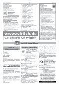 Ausgabe_Nr_31_vom_31_07_2013 - Ahorn - Page 6
