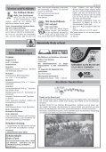 Ausgabe_Nr_31_vom_31_07_2013 - Ahorn - Page 7
