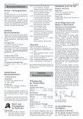 Ausgabe_Nr_35_vom_28_08_2013 - Ahorn - Page 2