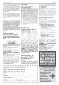 Ausgabe_Nr_35_vom_28_08_2013 - Ahorn - Page 3