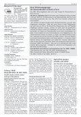 Ausgabe_Nr_35_vom_28_08_2013 - Ahorn - Page 6
