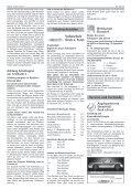 Ausgabe_Nr_35_vom_28_08_2013 - Ahorn - Page 7