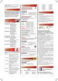 Ausgabe 10 - Ahorn - Page 3