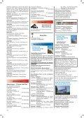 Ausgabe 10 - Ahorn - Page 4