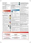 Ausgabe 10 - Ahorn - Page 5