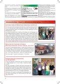 Ausgabe 10 - Ahorn - Page 6