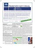 Ausgabe 10 - Ahorn - Page 7