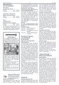 Ausgabe_Nr_47_vom_20_11_2013 - Ahorn - Page 3