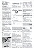 Ausgabe_Nr_47_vom_20_11_2013 - Ahorn - Page 4