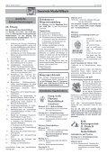Ausgabe_Nr_47_vom_20_11_2013 - Ahorn - Page 5