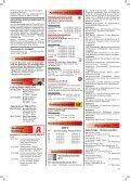 Ausgabe 5 - Ahorn - Page 3
