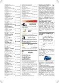 Ausgabe 5 - Ahorn - Page 4