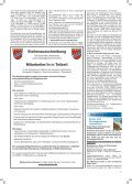 Ausgabe 5 - Ahorn - Page 5