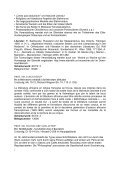Komparatistik - Institut für Allgemeine und Vergleichende ... - Page 4