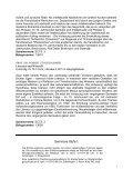 Komparatistik - Institut für Allgemeine und Vergleichende ... - Page 5