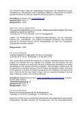 Komparatistik - Institut für Allgemeine und Vergleichende ... - Page 7