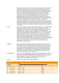 Diese Seminare - Institut für Allgemeine und Vergleichende ... - Page 4