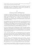 Bachelor-/Master-Prüfungsordnung mit Änderungen vom April 2007 - Page 5
