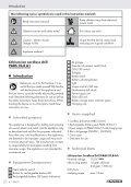 56846_par_Akkuschrauber 10.8V_content_LB7.indd - Kompernass - Page 5