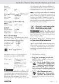 56846_par_Akkuschrauber 10.8V_content_LB7.indd - Kompernass - Page 6