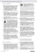 56846_par_Akkuschrauber 10.8V_content_LB7.indd - Kompernass - Page 7