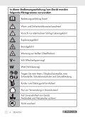 REGELBARE LÖTSTATION PLS 48 B1 - Kompernass - Seite 6