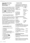 V - Kompernass - Page 5