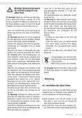 V - Kompernass - Page 6
