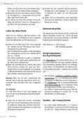 V - Kompernass - Page 7