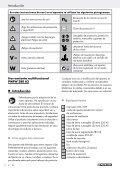 IAN 77603 - Lidl Service Website - Page 6
