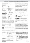 38174_LITHIUM-ION CORDLESS ... - Kompernass - Page 6