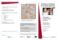 Einladung zur Fachtagung der Kompetenzagenturen in Baden ...