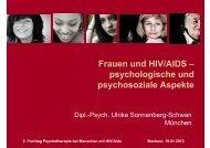 Download PDF - Kompetenznetz HIV/AIDS