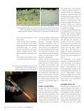Longer Service Life through Dense Coatings - Page 3