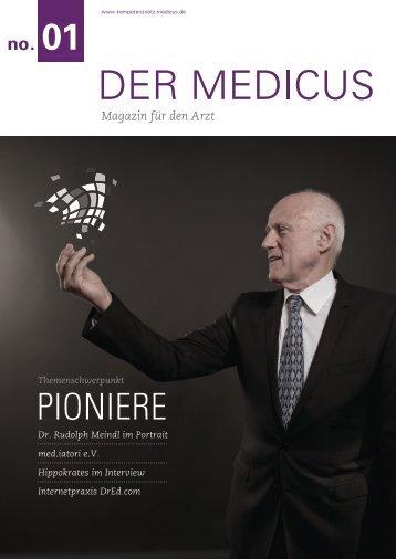 Download als PDF (ca. 3,4 MB) - KompetenzNetz Medicus