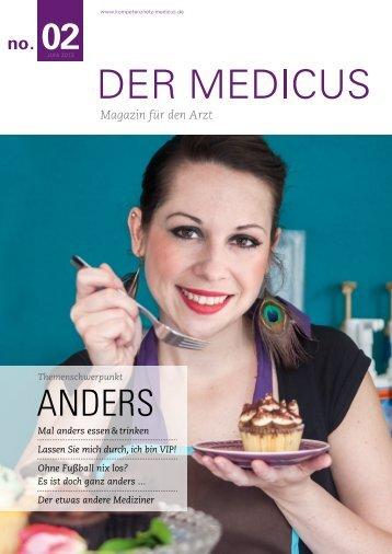 Download als PDF (ca. 6,4 MB) - KompetenzNetz Medicus